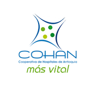 logo-cohan-2