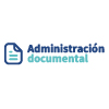 administración documental